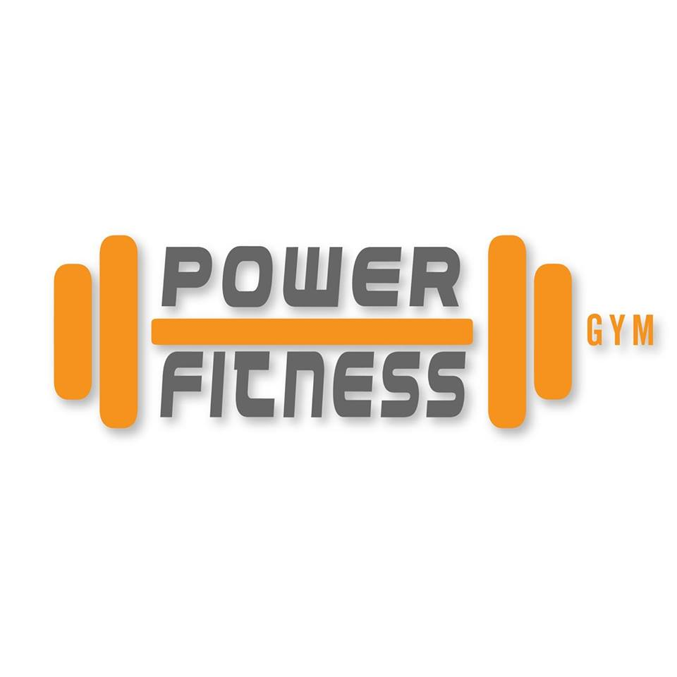 Power fitness gym